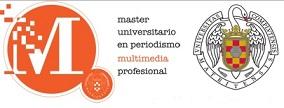 logomastermultimedia1